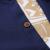 Camisa dos homens Vestido de Algodão Fino de Manga Curta Camisa Social Ocasional Magro Fit Plus Size 5XL 6XL 7XL Verão Blusa Branca Preto S078