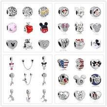 jewelri; бусина для ювелирных изделий; браслет женщин; браслет для женщин;