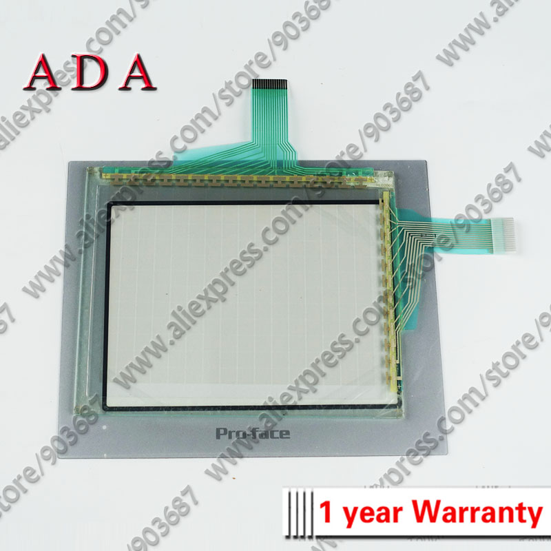 Touch Screen Digitizer for Pro face GP2301 LG41 24V GP2301 SC41 24V GP2301 TC41 24V GP2301