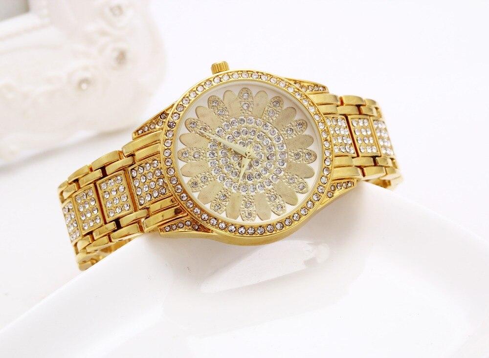 big case watches (3)