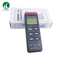מרכז-304 ידני  9 V סוללה  תיק נשיאה  K סוג חרוז חיישן x