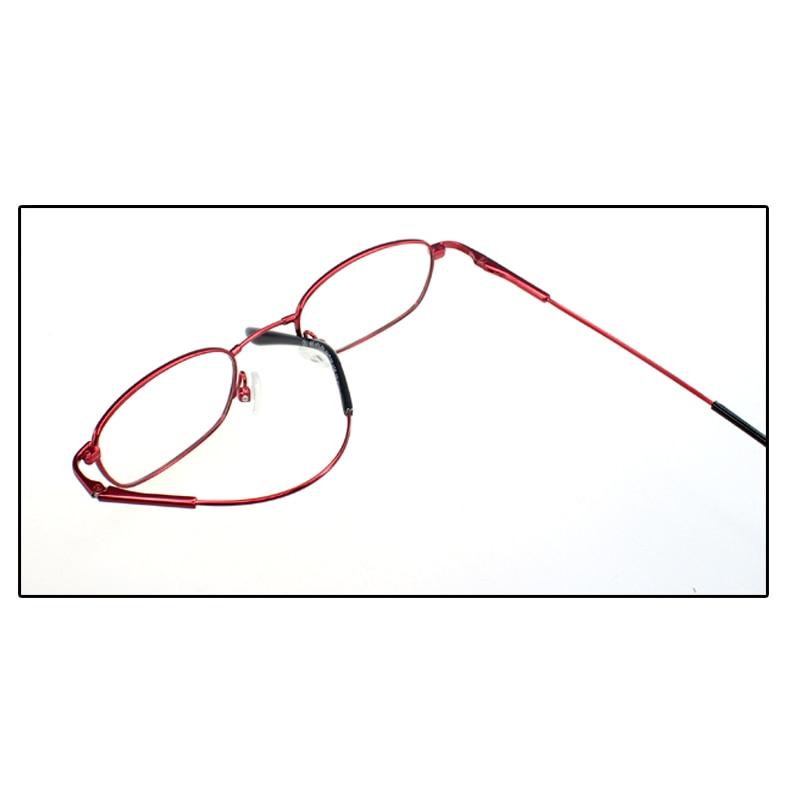 a07f4875fd8 2018 ZENOTTIC new design kids flexible glasses