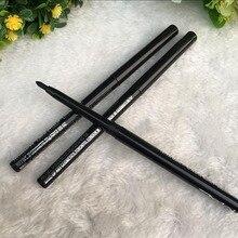 Long Lasting Eyeliner Pen for Women