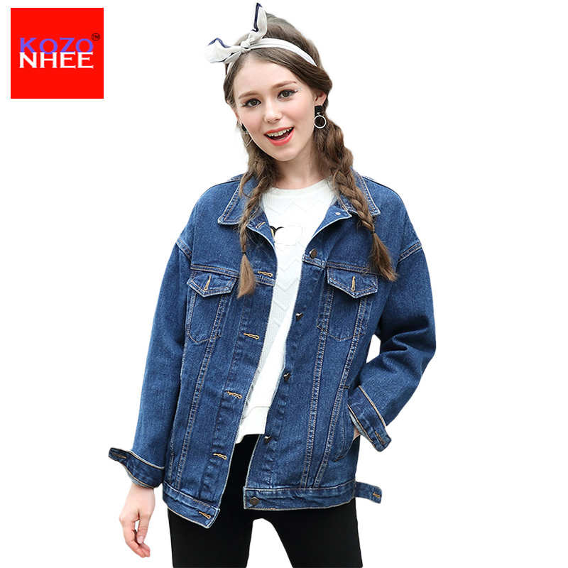 Shop our Collection of Women's Denim Jackets at nichapie.ml for the Latest Designer Brands & Styles. FREE SHIPPING AVAILABLE!