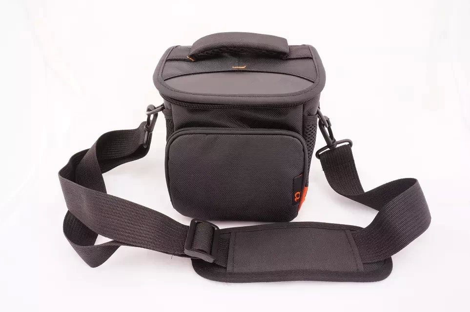 M-Size-Black-Camera-Case-Bag-for-Sony-DSLR-Alpha-A580-A560-A450-A390-A290-A77.jpg