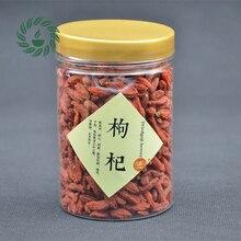 (волчья goqi ягода) сушат ягоды годжи травяной травяные органический здоровья питание