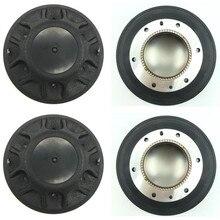 4 шт./лот/лот диафрагма для Peavey 22XT 22A RX22 диафрагма SP2 SP4 SP 4X динамик