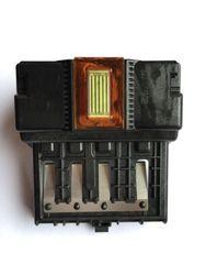 Oryginalna głowica drukująca do Dell głowicy drukującej P513w P713w V313 V313w V515w V715w drukarki w Drukarki od Komputer i biuro na