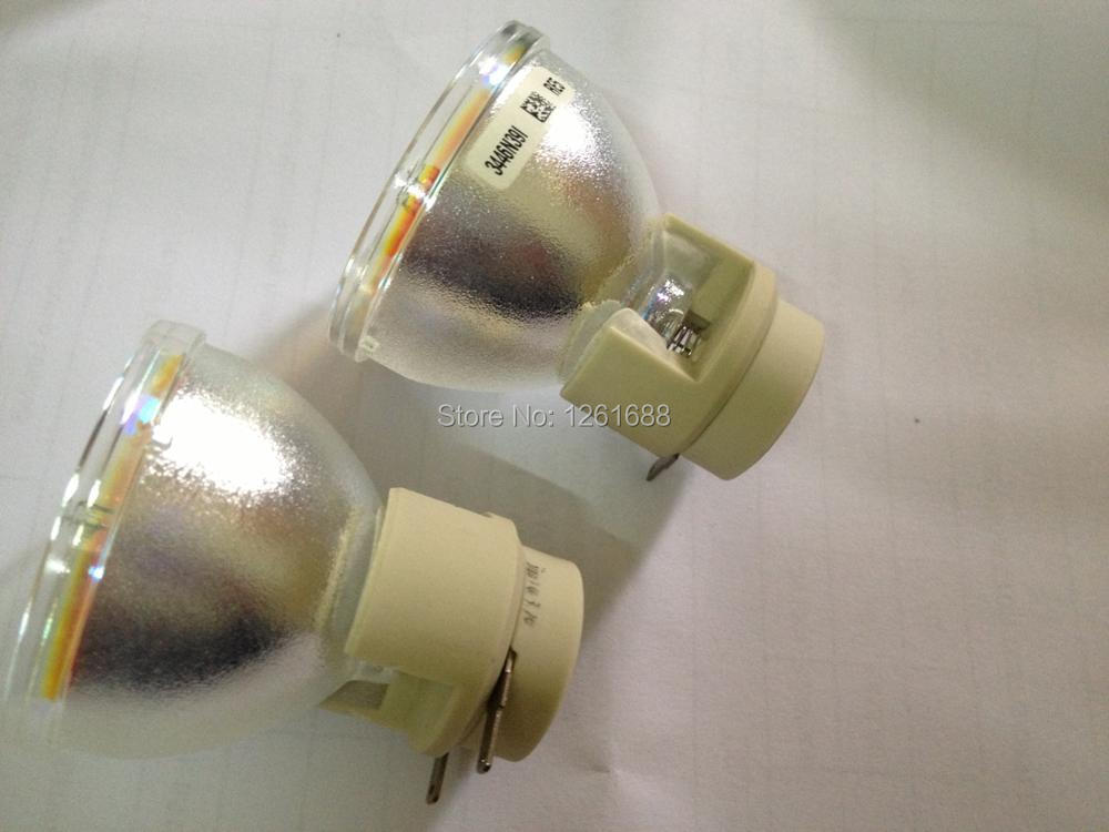 original 5J.J0W05.001 lamp for Benq W1000 W1000+ W1050 new original P-VIP 180/0.8 E20.8 projector lamp bulb original aliens colonial marines quintero