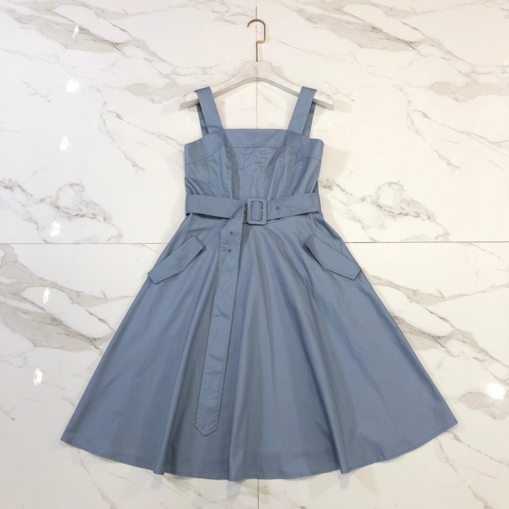 Haute qualité 60% soie vintage robe tout nouveau design manches longues en mousseline de soie robe d'été runways élégante maxi robe A251