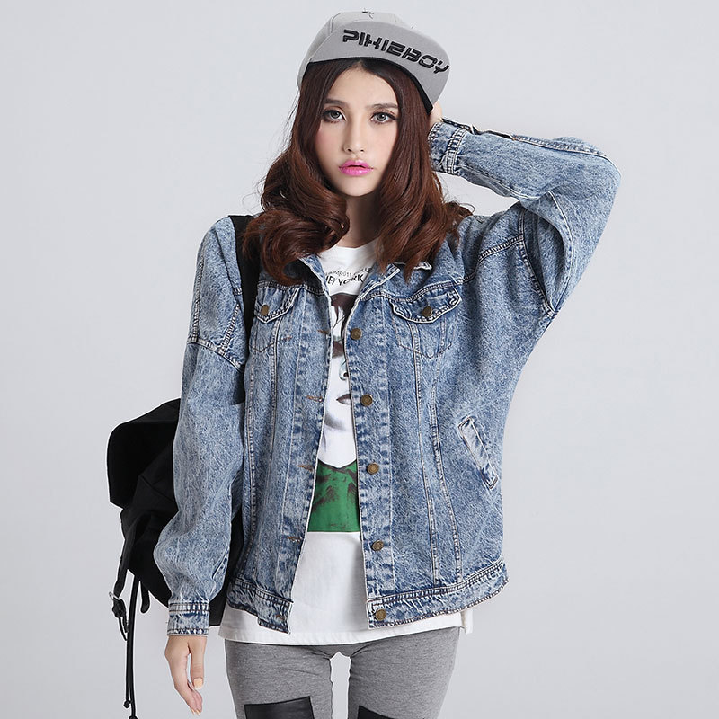 Popular Canvas Shirt Jacket-Buy Cheap Canvas Shirt Jacket lots ...
