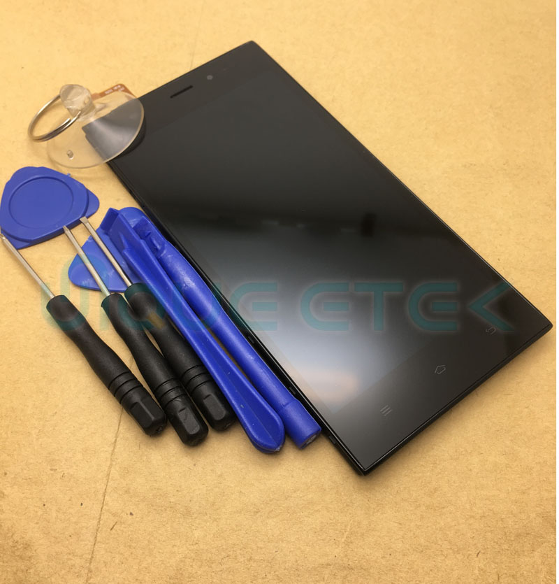 5.0'' Original WCDMA LCD For <font><b>XIAOMI</b></font> <font><b>Mi3</b></font> <font><b>Display</b></font> Touch Screen With Frame for <font><b>Xiaomi</b></font> Mi 3 LCD <font><b>Display</b></font> Replacement image