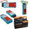 Сети ПК Облако диагностики диагностический инструмент WIFI USB VXDIAG для Ford/Mazda 2 в 1 году с IDS V100 V100 Лучше, Чем VCM II ДЛЯ FORD