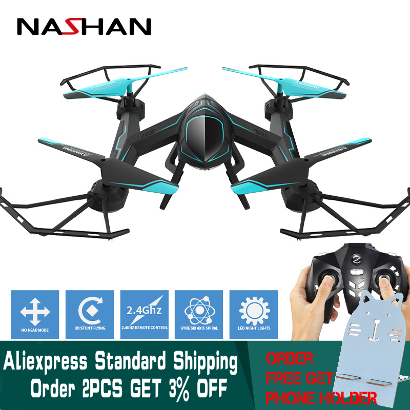 6 Axis Gyro 4CH Drone with WiFi Camera Real-time Transmit FPV Quadcopter Quadrocopter HD Camera Dron 4CH RC Helicopter With Ligh professional drone 2 4ghz 4ch 6 axis gyro rc quadcopter fpv with 30w hd camera wifi real time transmission compass mode drones