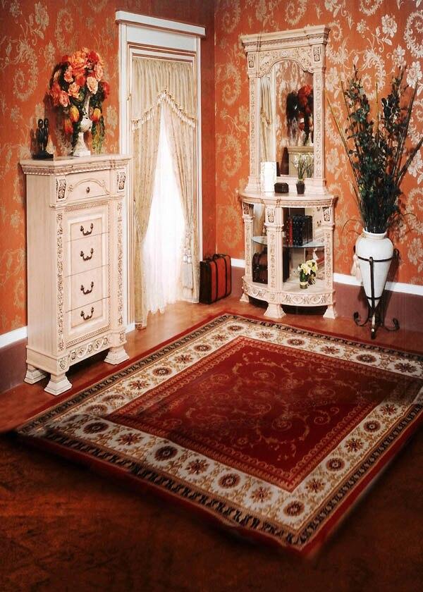 Teppich retro  Fotos Teppich-Kaufen billigFotos Teppich Partien aus China Fotos ...