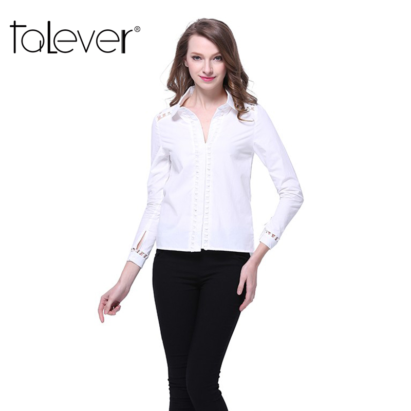 Popular Blouses Online Shopping-Buy Cheap Blouses Online Shopping ...