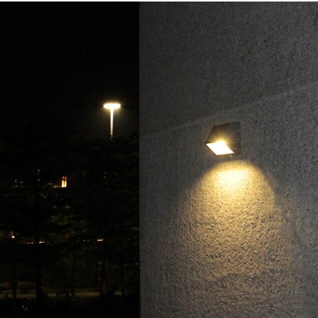 Outdoor wall light fixtures finest outdoor wall lighting elegant online get cheap exterior wall lighting fixtures with outdoor wall light fixtures aloadofball Images