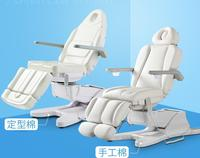 Meiye lifting bed tattoo chair body massage tattoo micro plastic surgery bed electric beauty bed G9.|Massage Tables| |  -