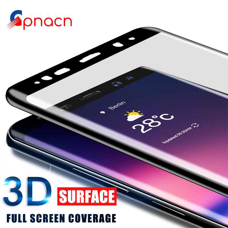 3d-full-cover-tempered-glass-for-fontbsamsung-b-font-fontbgalaxy-b-font-fontbnote-b-font-8-fontbscre
