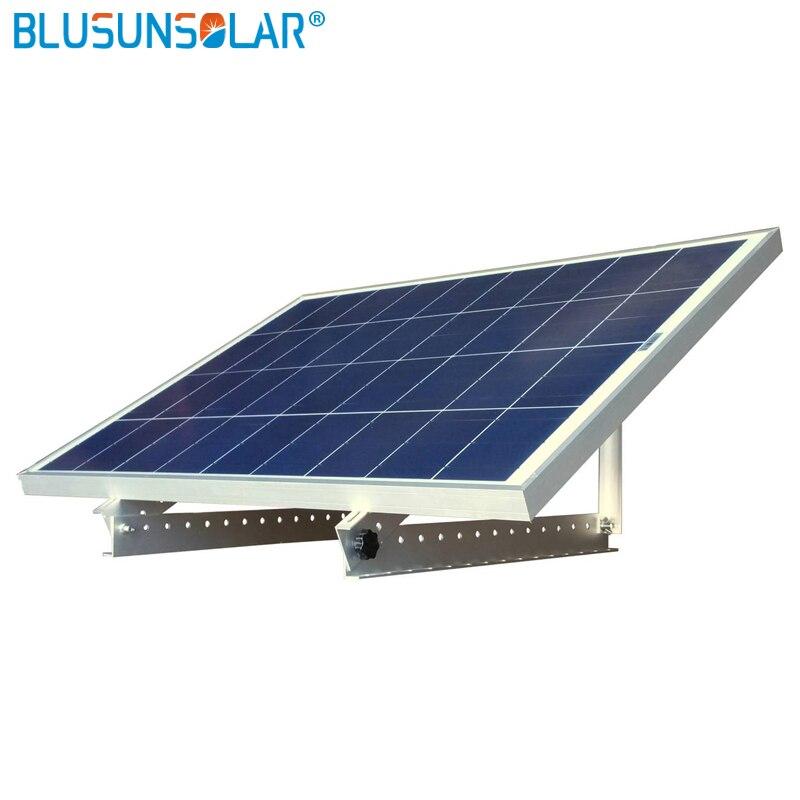 tilting solar panel roof mounts - HD1330×1330