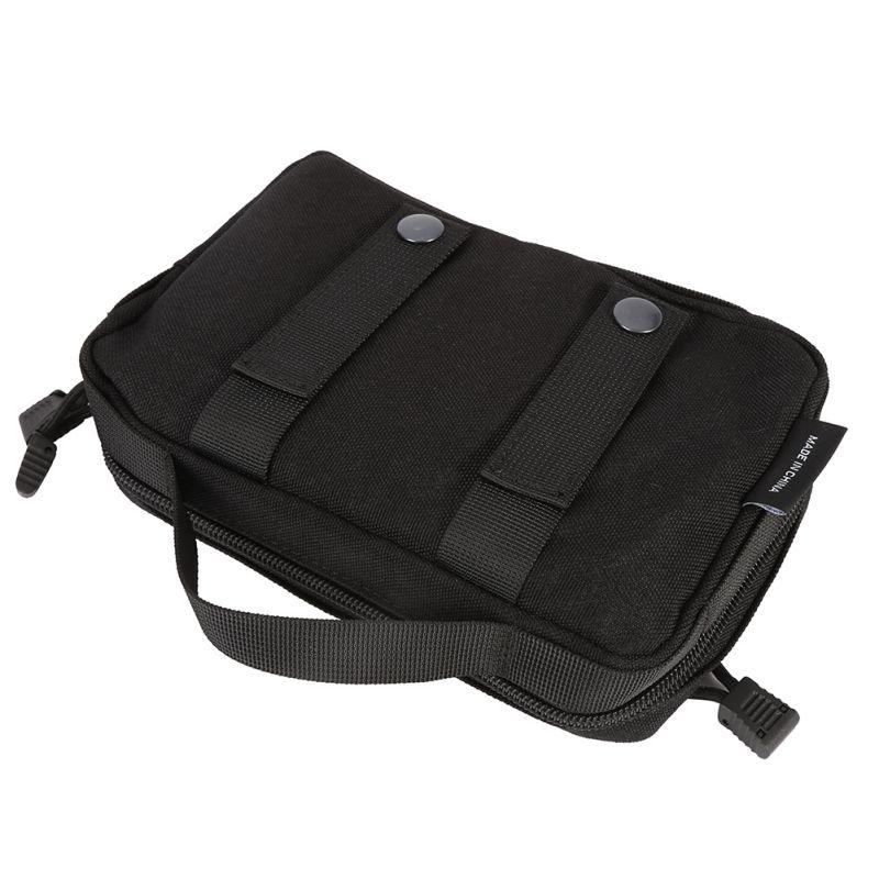 Utility Bereich Kleinigkeiten Pouch Tragbare Outdoor sporttasche ...