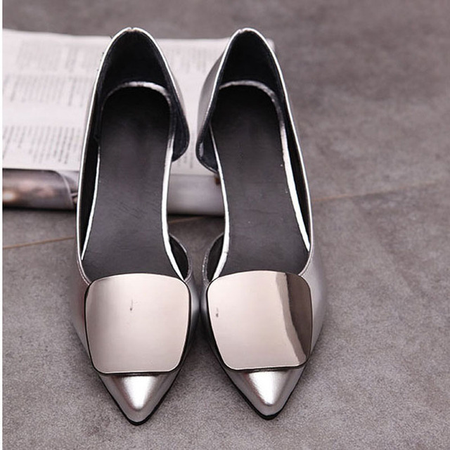 2018 Модные женские туфли-лодочки 5 см квадратных каблуках удобные на  низком каблуке классная женская ff4bdfc5b1c