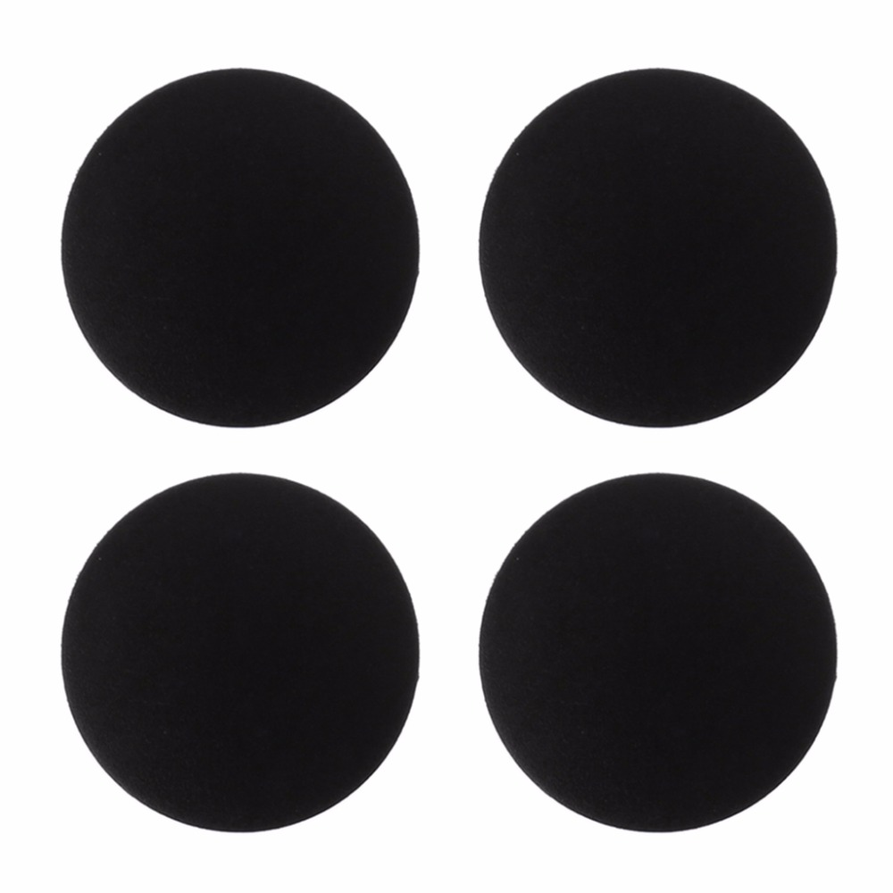 Beschouwend 4 Pcs Bottom Case Rubber Voeten Vervanging Pad Voor Macbook Pro Retina A1398 A1425 Bodem Casejul13 Dropshipping