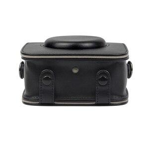 Image 5 - 1 Pcs Camera Storage Bag Protective Case Pouch for Fujifilm Instax Square SQ 20 JR Deals
