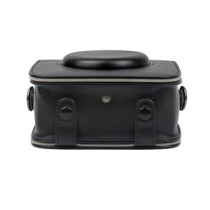 Image 5 - 1 Uds., bolsa de almacenamiento para cámara, funda protectora para Fujifilm Instax Square SQ 20 JR, Ofertas