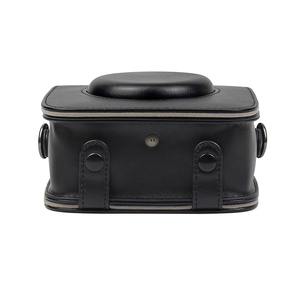 Image 5 - 1 pièces sac de rangement pour appareil photo étui de protection pochette pour Fujifilm Instax carré SQ 20 JR offres