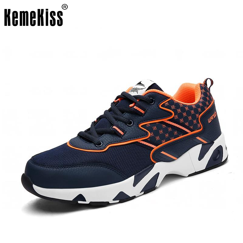 Online Get Cheap Good Tennis Shoes -Aliexpress.com | Alibaba Group