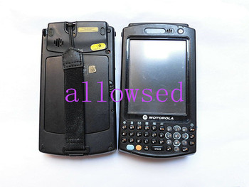 Secondhand for Motorola Symbol MC5040