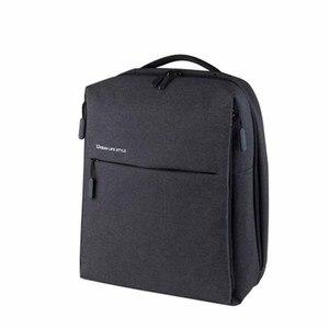 Image 4 - Quente! Xiaomi mochila original unissex, mochilas estilo de vida urbana para homens e mulheres, grande capacidade, para laptop