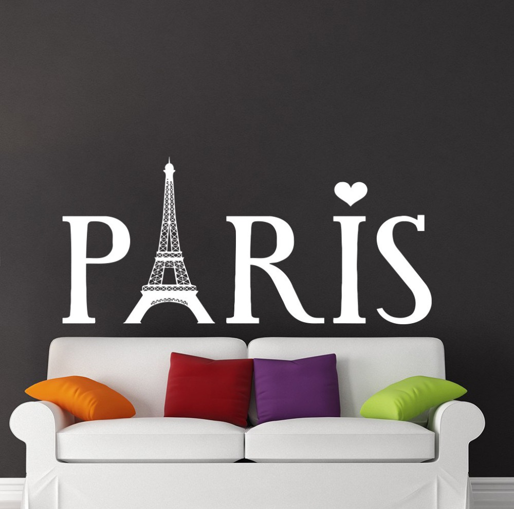 Buy silhouette paris and get free shipping on aliexpress amipublicfo Images