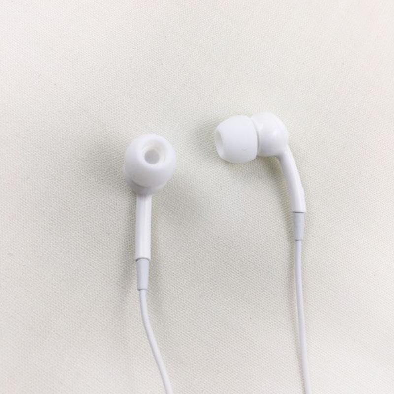 Ipsdi EP250 kõrgekvaliteediline kõrvaklapid 3,5 mm universaalne - Kaasaskantav audio ja video - Foto 4