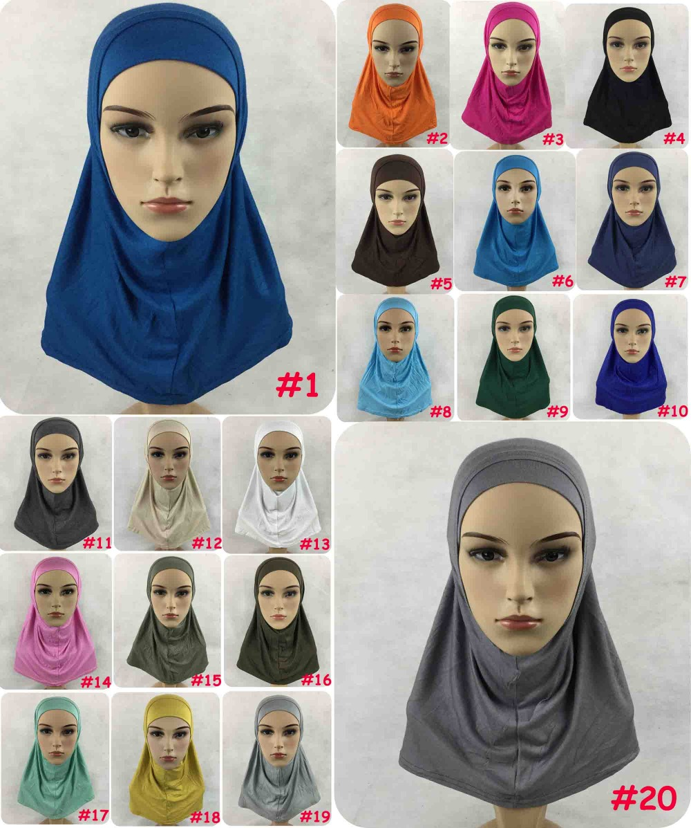 Hijab For Kids Pre Order Miss Belang Buttonmybuttons Instagram