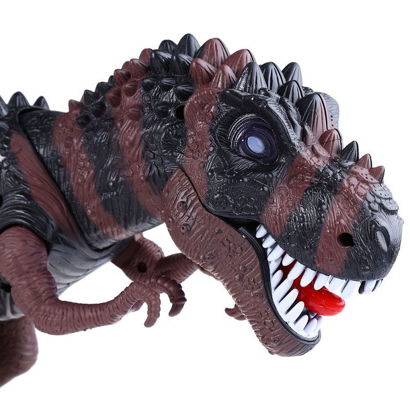 Electronic-Dinosaur-Toys-Dinosaurs-model-Tyrannosaurus-Flashing-walking-dinosaur-robot-Walking-Dinosaur-with-Flashing-And-Sounds-4