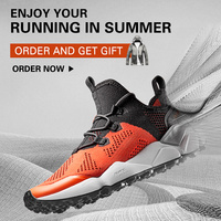 Rax Men S Running Shoes Women Breathable Jogging Shoes Men Lightweight Sneakers Men Gym Shoes Outdoor