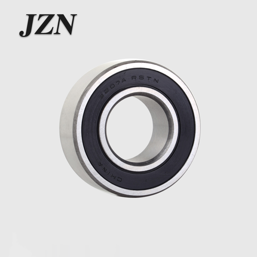 Free shipping  ( 1 PC ) 5300 5301 5302 5303 5304 5305 5306 5307 5308 Double Row Angular Contact Ball Bearings Free shipping  ( 1 PC ) 5300 5301 5302 5303 5304 5305 5306 5307 5308 Double Row Angular Contact Ball Bearings