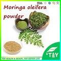 O Pó Da Folha De Moringa orgânica/Moringa/Moringa Oleifera