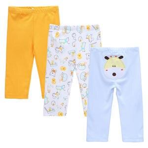para Ni/ñas Pack de 2 Skiny Pantalones