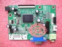 Free shipping Non-New Used> E182H wm ET.XE2HP.001 driver board DAM972NB019 motherboard