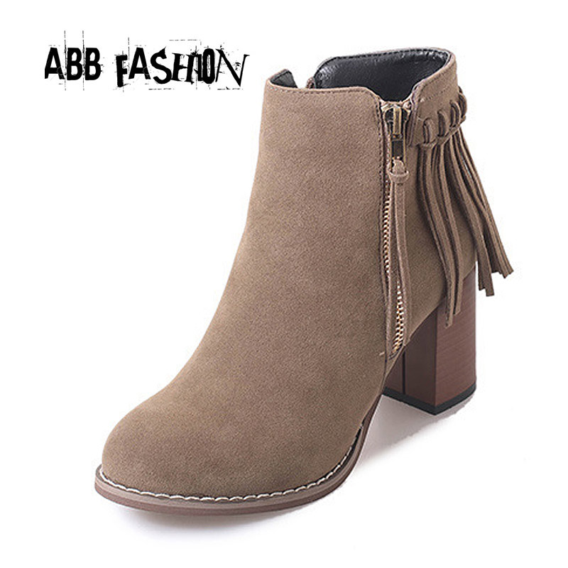 Online Get Cheap Dark Brown Boots -Aliexpress.com | Alibaba Group