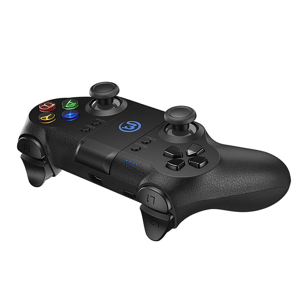 Aliexpress.com : Buy Original GameSir T1s Gamepad for PS3 Bluetooth ...