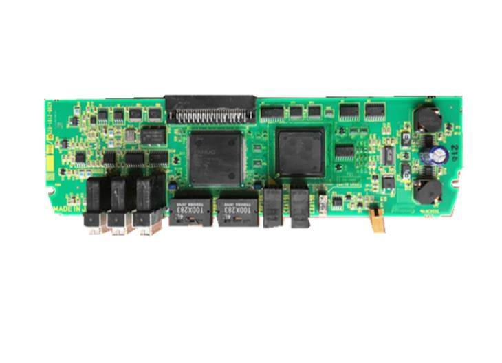 For FANUC   A20B 2101 0290  1 year warranty|Chargers| |  - title=