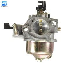 2015 a estrenar ajustable carburador para honda gx390 13hp w/juntas 16100-zf6-v01/16100-zf6-v00