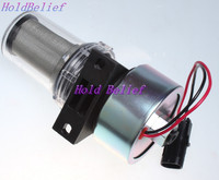Fuel Pump 40223 For Facet In Refrigeration Trucks Generator Diesel Engine 12V