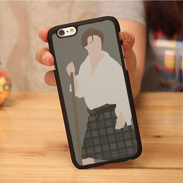 outlander phone case iphone 7