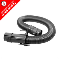 Extension Pipe Hose For Dyson Vacuum DC07 GREY Vacuum Cleaner hose assembly 911862 10