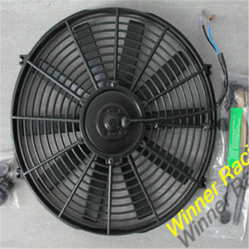 Buying Electric Fans : Online buy wholesale electric radiator fans from china